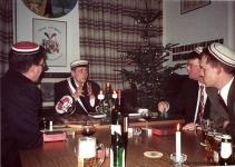 weihnachtskneipe_2001-5
