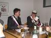 2007_stiftungsfest_0028
