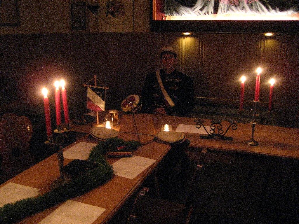 2010_weihnachtskneipe_08