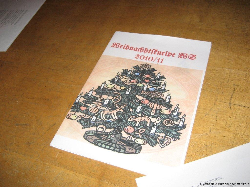 2010_weihnachtskneipe_14