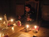 2011_weihnachtskneipe_002